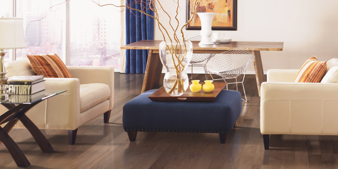 Source Flooring Kitchener London Ontario Flooring Product Solutions Professionals