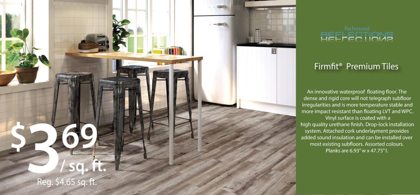 London Ontario Flooring Product Solutions Professionals Floorsource